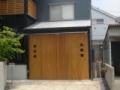 kouzaihonmachi_kitasan7